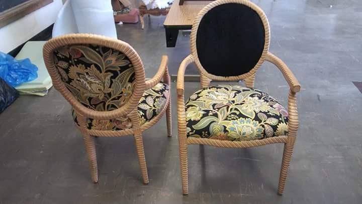 Dining chairs.jpg