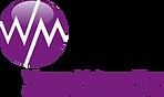 Wayne Metro logo.png