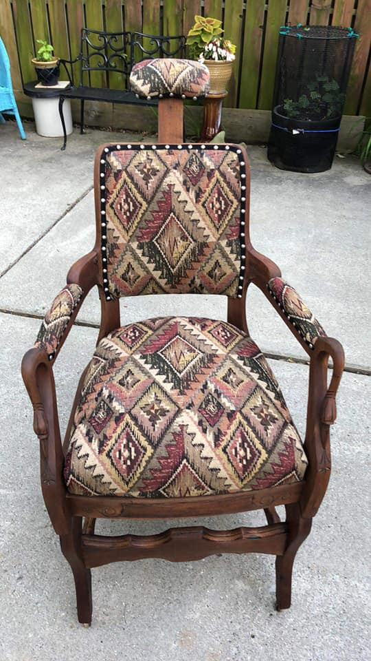 Barber's chair finished.jpg