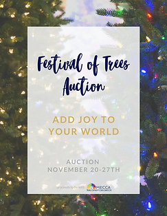 Festival of Trees Flyer.png