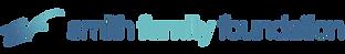 sff-logo-web1.png