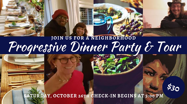 Copy of Progressive Dinner 2019.png
