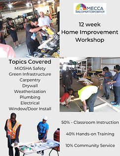 Home Improvement Workshop flyer.png