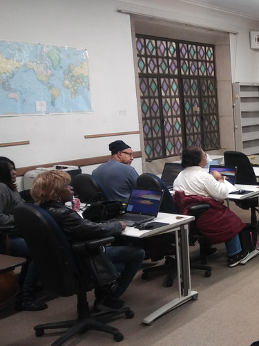 Computer Class Feb 2020.jpg