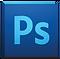 Addobe Photoshop Logo