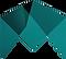 MotionBuilder Logo
