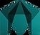 Autodesk Maya 2015 Logo