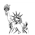 statue of liberty drawing complete.png