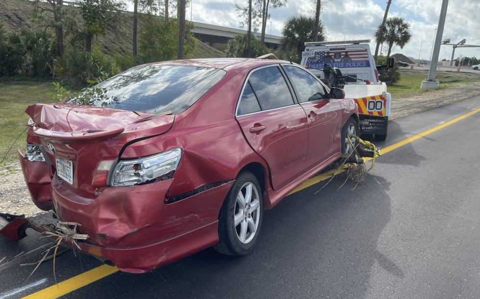 red car tow.jpg