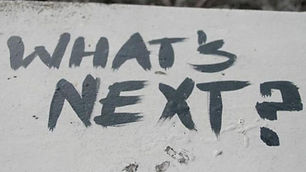 4P5Esa9T7y2dAcGOWN95_whats-next-2013.jpg