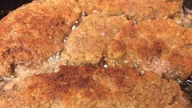 chicken fried venison steak.jpg