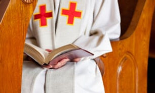 clerical robe.jpg