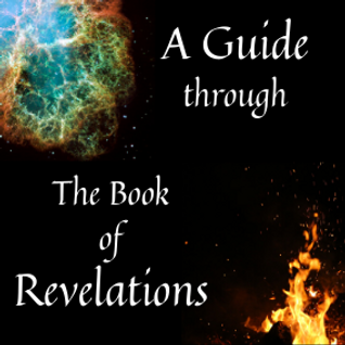 small guide thru revelation.png