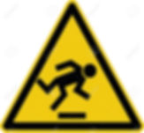 watch-your-step-warning-sign-floor-level