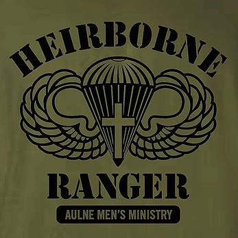 HeirborneRanger_edited.png