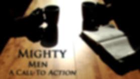 mighty-men.jpg