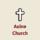 Aulne Church (2).png