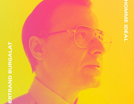 Trust In Self: A Listen To L'homme idéal by Bertrand Burgalat and Radio Edit From Yuksek