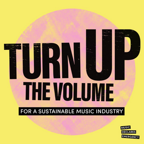 NEWS: Sing The Change - COP26 Music Project