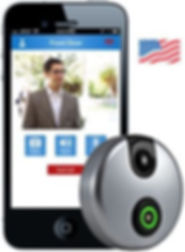 Home Residential Security Systems. Smart Touch panel, remote. fob, smart home, Lynx, Honeywell, door sensor, window sensor, contacts, 24/7 monitoring, Strauss Security Iowa Fire Flood CO2 Burglar, Motion Detector