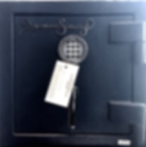 Residential Safes Small Guns Jewelry Money Deeds Titles and More Strauss Security Iowa
