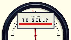 Call Derek Veldhouse 515-770-4100 for a Home Survey! Find out What Your Home is Worth!