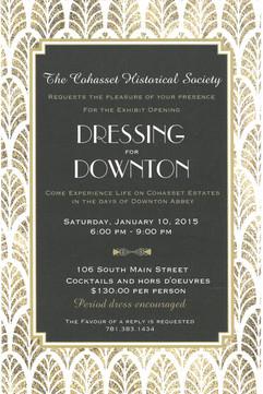 Downton-Invite.jpg