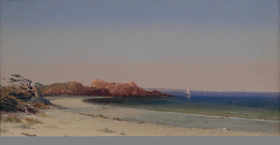 CHS Landscape painting.jpg