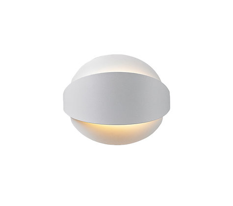 1383S מנורת קיר