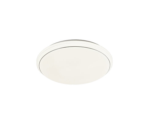 60W 55 שחף קוטר LED