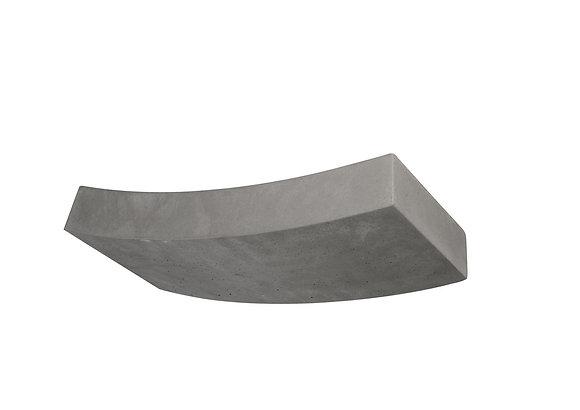 8310C גבס קיר בטון