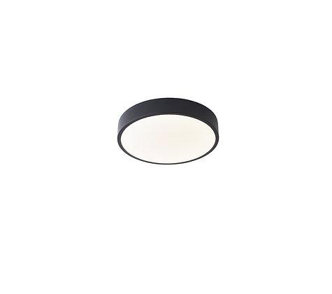 24W פלפון דיסקית קוטר 30 אור חם