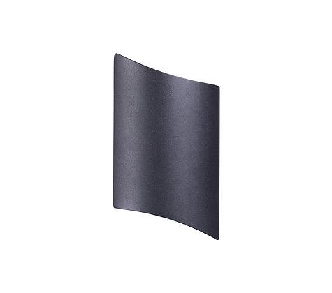 10W מנורת קיר 2051