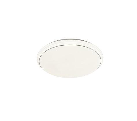 36W 43 שחף קוטר LED