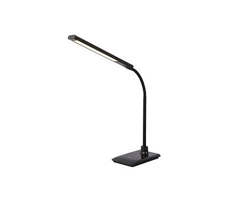 7W מנורת שולחן 6921