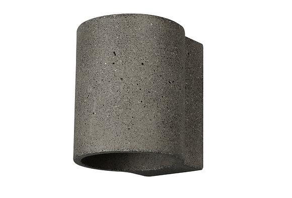 7501C גבס קיר בטון מוגן מים