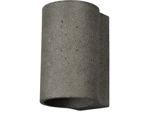 7503C גבס קיר בטון מוגן מים