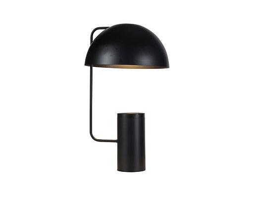 8W מנורת שולחן 1950