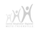 Logo CHR Metz Thionville Zen Conseil