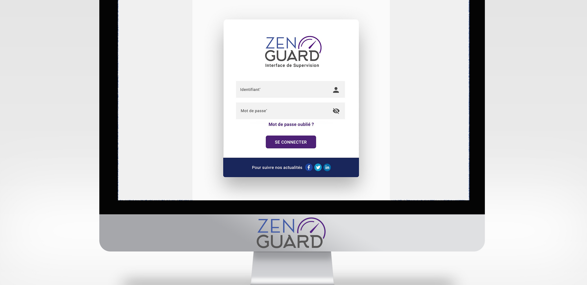 Visuel Zen guard.png