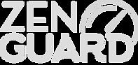 Logo_ZenGuard_quadri-baseline_edited_edi