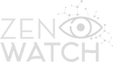 Logo_ZenWatch.png