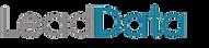 Logo LeadData Zen Conseil