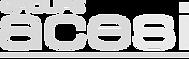 logo-acesi_Zen Conseil.png