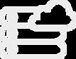 Asset_Zen Conseil.png
