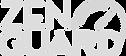 Logo_ZenGuard.png