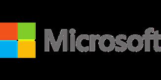 logo-microsoft Zen Conseil.png