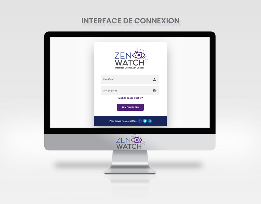 Visuel portail zen watch.png