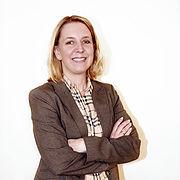 Anja Wickert