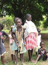 How to choose from the best orphanages for Ugandan children